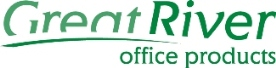 Great River Office Products