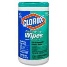 Clorox_wipes
