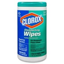 Clorox_wipes