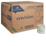 Envision_TP