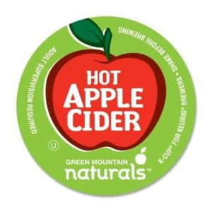 Hot_Apple_Cider
