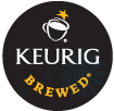 Keurig_Authorized_Distributor3