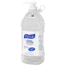 hand_soap