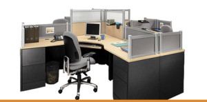 photo_office_furniture