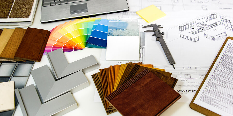 It's Remodeling and Design Season for Your Office