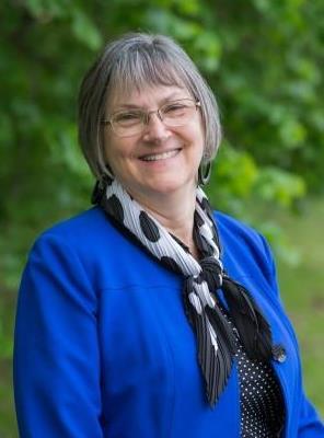 Leslie Darrell